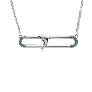 Dolphin-Necklace-Silver-Slider-OC82