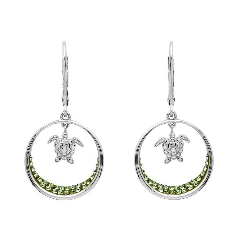 Green-Turtle-Earrings-OC206